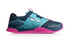 Altra HIIT XT 2 - Women's ** Online Exclusive
