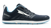 Altra Solstice XT - Men's ** Online Exclusive