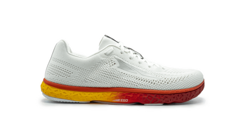 Altra Escalante Racer - Men's **Online Exclusive**