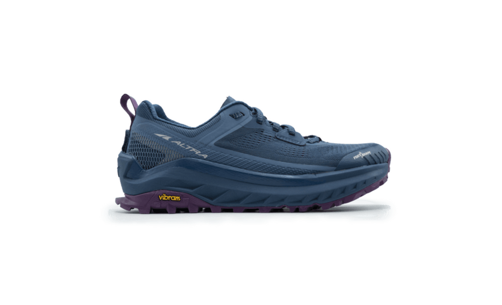 Altra Olympus 4 - Women's **Online Exclusive Only**
