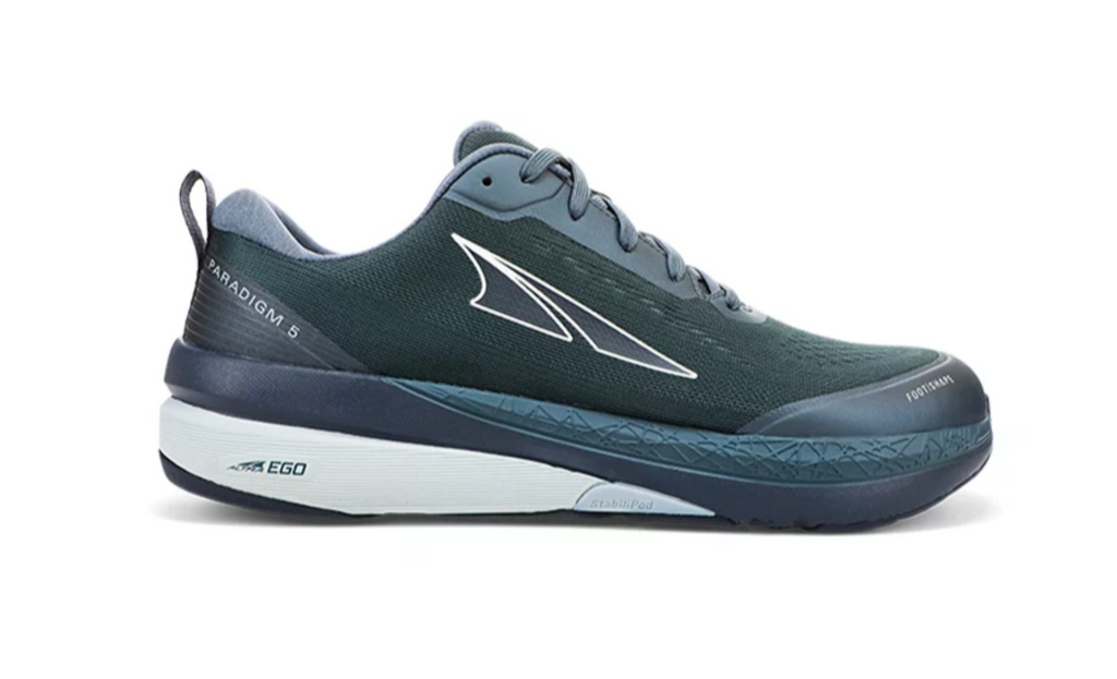 Altra Paradigm 5 - Women's **Online Exclusive**
