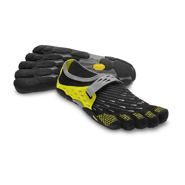Vibram Five Fingers SeeYa - Men's