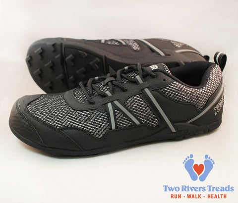 Xero Shoes TerraFlex