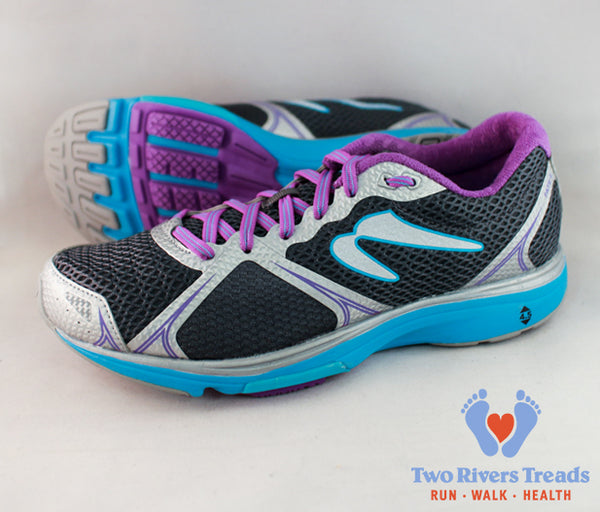 Newton Fate IV - Women's