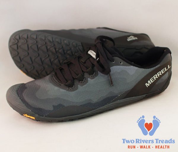 Merrell Vapor Glove 4 - Men's