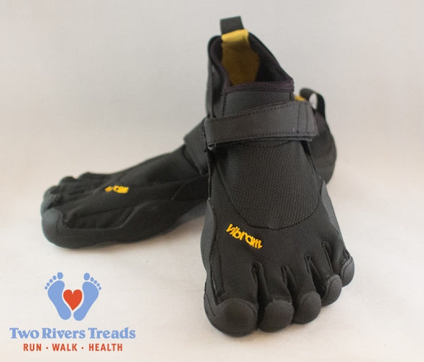 Vibram Five Fingers KSO - Men's