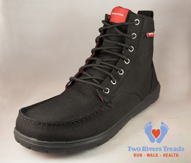 Lems Boulder Boot – Two Rivers Treads