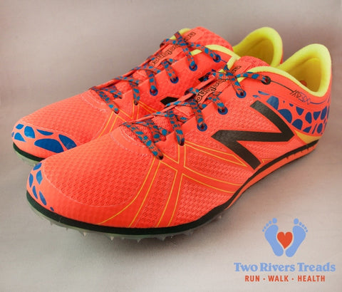 New Balance MD Track Spike