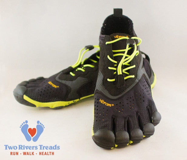 Vibram V-Run - Men's