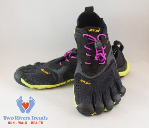 Vibram V-Run - Women's