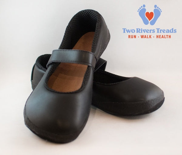 Zero Drop Shoes Women Clearance Shop