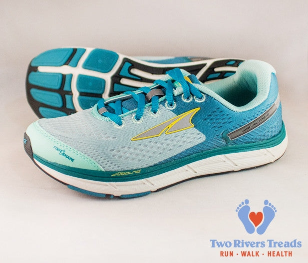 Altra Intuition 4.0