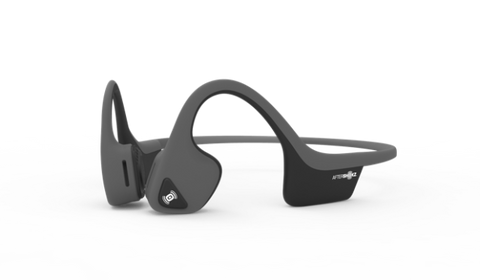 Aftershokz Trekz Air - Slate Gray