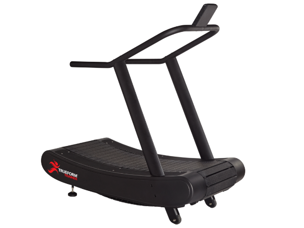 TrueForm Runner Treadmill & Trainer