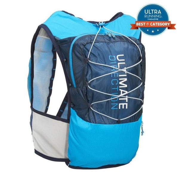 Ultimate Direction Ultra Vest 4.0 - Men's