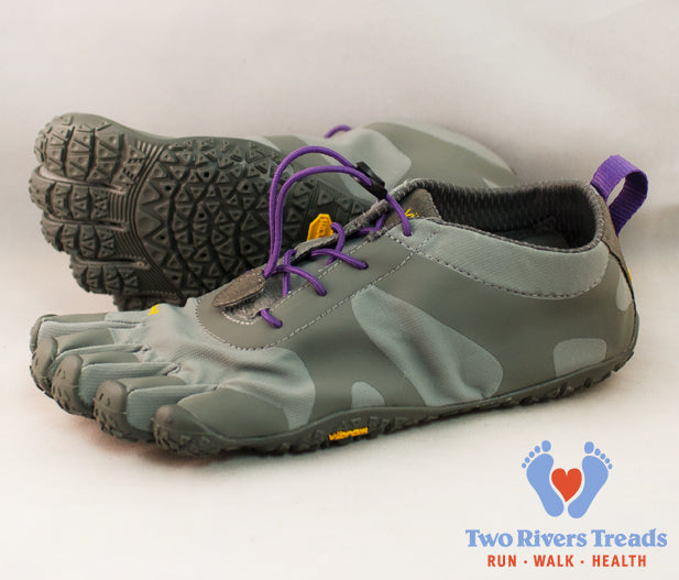 Vibram V-Alpha - Women's