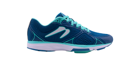 Newton Fate V - Women's
