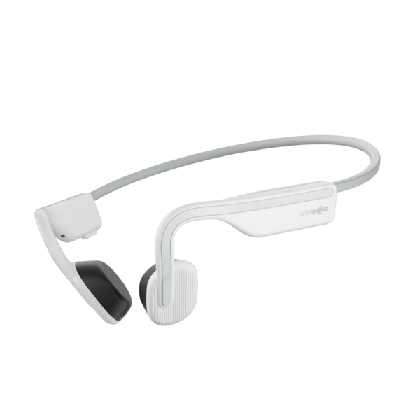 Aftershokz Open Move Headphones