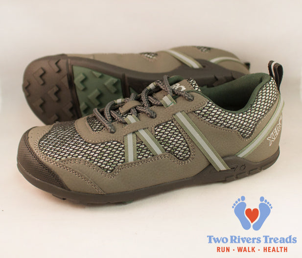 Xero Shoes TerraFlex - Men's