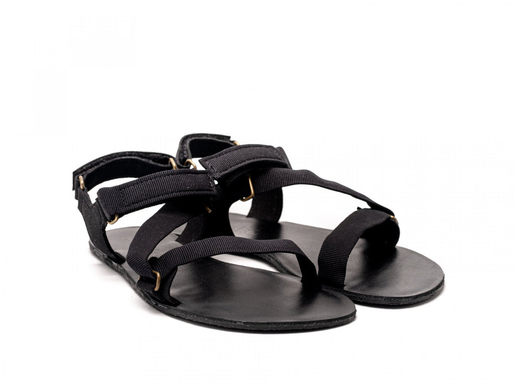 Be Lenka Flexi - Women's