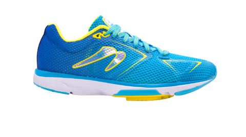 Newton Distance VIIII - Women's