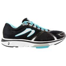 Newton Gravity VII - Women's
