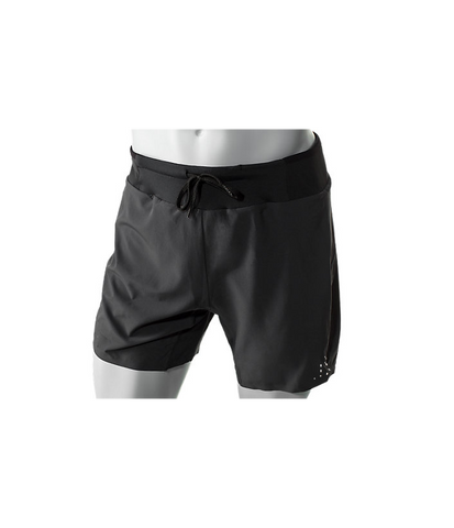 Altra Trail Short 2 - Men