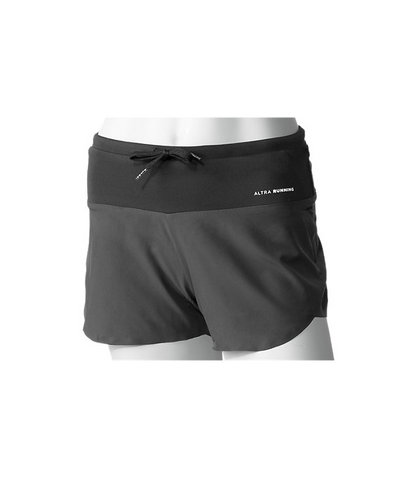 Altra Performance Short - Women's
