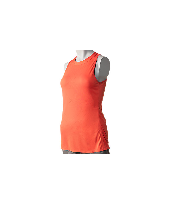 Altra Performance Tank - Women's