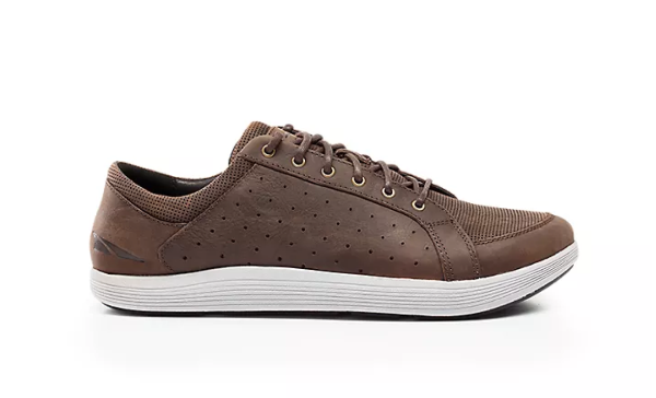 Altra Cayd - Men's ** Online Exclusive