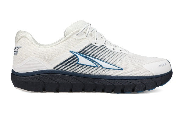 Altra Provision 4 - Men's ** Online Exclusive **