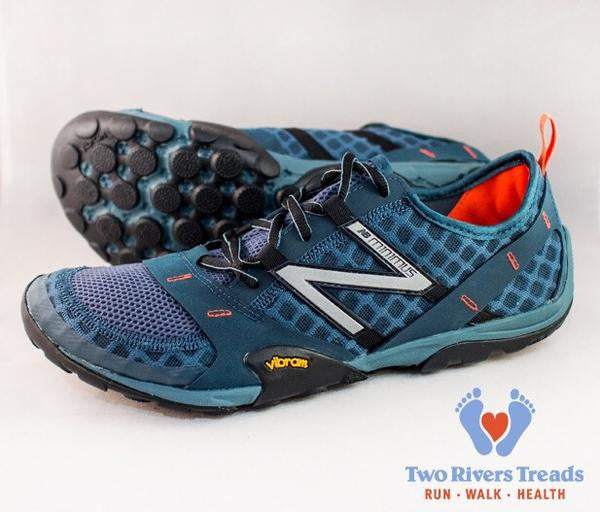 New Balance Minimus Trail v1