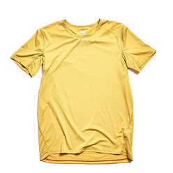 Janji Tech Tee Short Sleeve - Men's