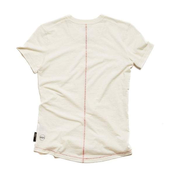 Janji Waterfall Tee SS - Women's