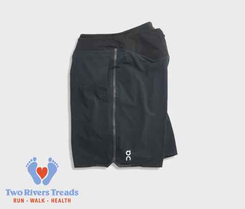 On LTD Men's Shorts