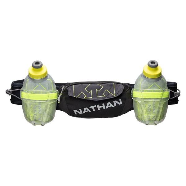 Nathan Trail Mix Insulated Belt