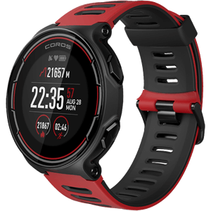 Coros Pace GPS Watch with HRM