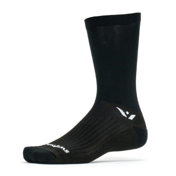 Swiftwick Performance Seven