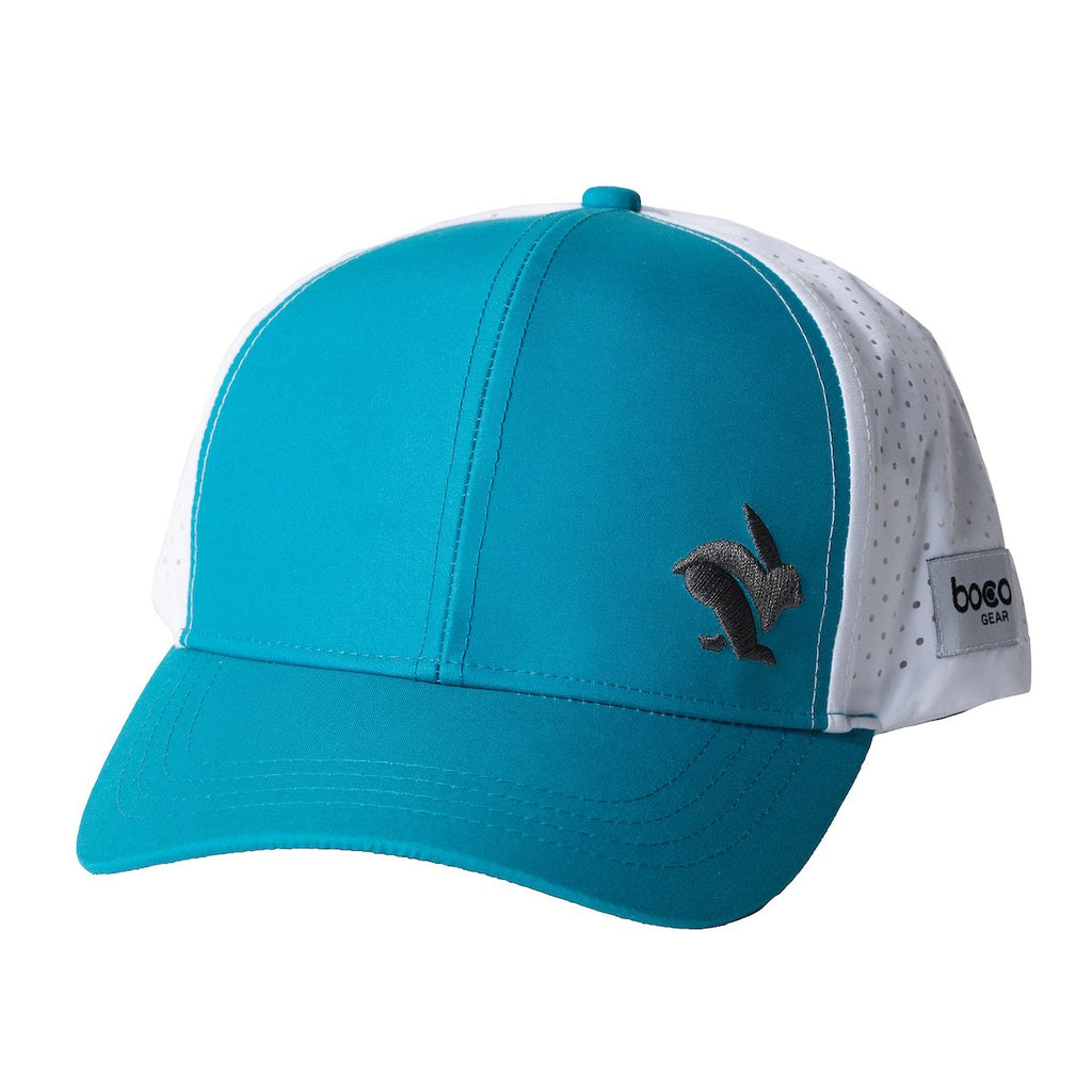 Rabbit Trucker Hat