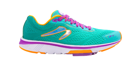 Newton Gravity VIIII - Women's