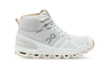 On LTD CloudRock WTP Mid - Women's **Online Exclusive**