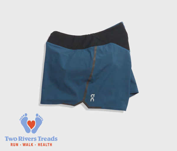 On LTD Women's Run Short
