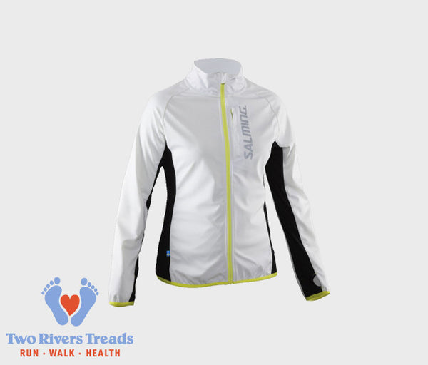 Salming Run Jacket