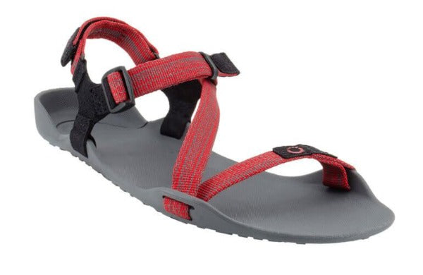 Xero Shoes Z-Trek Sandals - Women's