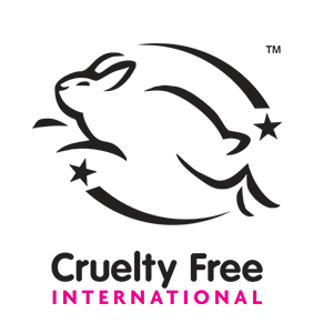 Leaping Bunny/Cruelty Free International Products
