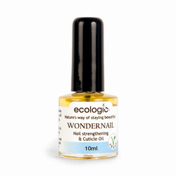 Ecologic Wondernail - 10ml