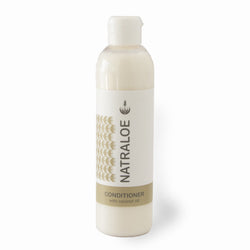 Natraloe Conditioner - 250ml