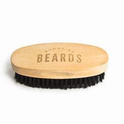 Bonafide Beards - Brush