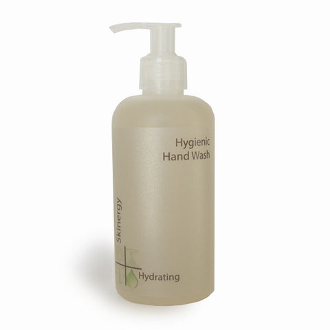 Skinergy Handwash - 250ml