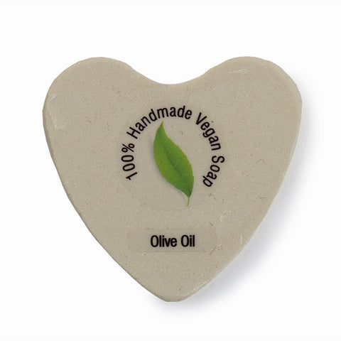 Thembisa Handmade Soap - Olive Oil - 70g